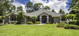 Photo of 3898 Peacock Drive, Melbourne, FL 32904 (MLS # 799427)
