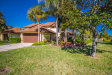 Photo of 2650 Park Place Place, Unit 6, Melbourne, FL 32935 (MLS # 799560)