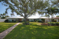 Photo of 325 Miami Avenue, Indialantic, FL 32903 (MLS # 799597)