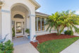 Photo of 791 Sandhill Crane Court, Rockledge, FL 32955 (MLS # 799656)