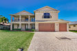 Photo of 42 Country Club Road, Cocoa Beach, FL 32931 (MLS # 799753)