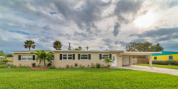 Photo of 148 SE 1st Street, Satellite Beach, FL 32937 (MLS # 799780)