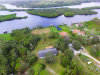 Photo of 12511 Roseland Road, Sebastian, FL 32958 (MLS # 799885)