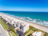 Photo of 2095 Highway A1a, Unit 4202, Indian Harbour Beach, FL 32937 (MLS # 799890)