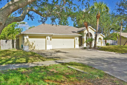 Photo of 1180 Two Oaks Boulevard, Merritt Island, FL 32952 (MLS # 799908)