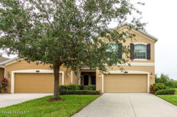 Photo of 3124 Arden Circle, Melbourne, FL 32934 (MLS # 799944)