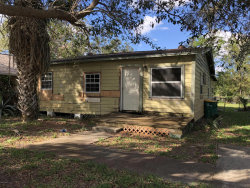 Photo of 580 Easy Street, Merritt Island, FL 32953 (MLS # 799955)