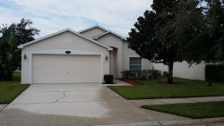 Photo of 2345 Bayhill Drive, Melbourne, FL 32940 (MLS # 800008)