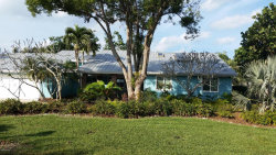Photo of 220 Cocoa Avenue, Indialantic, FL 32903 (MLS # 800082)