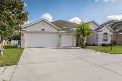 Photo of 4459 Chastain Drive, Melbourne, FL 32940 (MLS # 800097)
