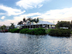 Photo of 94 Lanternback Island Drive, Satellite Beach, FL 32937 (MLS # 800121)