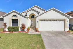 Photo of 2111 Flintlock Boulevard, Kissimmee, FL 34743 (MLS # 800217)