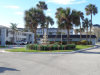 Photo of 3799 S Banana River Boulevard, Unit 928, Cocoa Beach, FL 32931 (MLS # 800219)