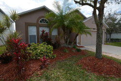 Photo of 2461 Brookshire Circle, Melbourne, FL 32904 (MLS # 800224)