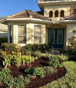 Photo of 7990 Daventry Drive, Melbourne, FL 32940 (MLS # 800246)