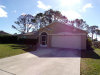 Photo of 5181 Bridge Road, Cocoa, FL 32927 (MLS # 800297)