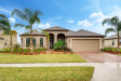Photo of 3342 Rushing Waters Drive, West Melbourne, FL 32904 (MLS # 800309)