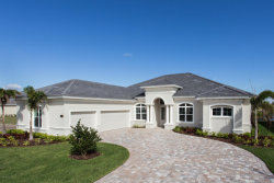 Photo of 5440 Calder Drive, Melbourne, FL 32940 (MLS # 800321)