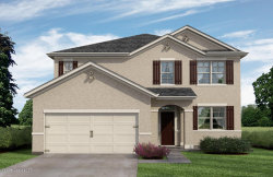Photo of 2873 Amber Court, Melbourne, FL 32935 (MLS # 800334)