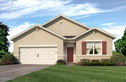 Photo of 2803 Amber Court, Melbourne, FL 32935 (MLS # 800338)
