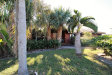 Photo of 385 Hiawatha Way, Melbourne Beach, FL 32951 (MLS # 800363)