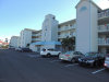 Photo of 630 S Brevard Avenue, Unit 1133, Cocoa Beach, FL 32931 (MLS # 800365)
