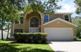 Photo of 6956 Hammock Lakes Drive, Melbourne, FL 32940 (MLS # 800468)