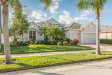 Photo of 3613 Carambola Circle, Melbourne, FL 32940 (MLS # 800473)