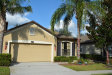 Photo of 244 Murano Drive, West Melbourne, FL 32904 (MLS # 800495)