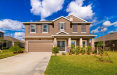 Photo of 3894 Radley Drive, West Melbourne, FL 32904 (MLS # 800507)