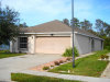 Photo of 2081 NE Redwood Circle, Palm Bay, FL 32905 (MLS # 800514)