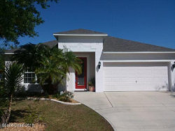 Photo of 4103 Collinwood Drive, Melbourne, FL 32901 (MLS # 800527)