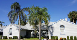 Photo of 4960 Lake Waterford Way, Unit 2012, Melbourne, FL 32901 (MLS # 800547)