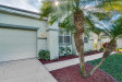 Photo of 1050 SE Douglas Street, Palm Bay, FL 32909 (MLS # 800567)