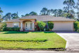 Photo of 420 Barber Street, Palm Bay, FL 32909 (MLS # 800590)