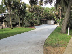 Photo of 327 Plantation Drive, Unit 327, Titusville, FL 32780 (MLS # 800592)