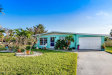 Photo of 381 Coral Drive, Cape Canaveral, FL 32920 (MLS # 800750)