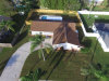 Photo of 2808 Forest Drive, Melbourne, FL 32901 (MLS # 800767)