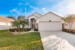 Photo of 1690 Lago Mar Drive, Viera, FL 32940 (MLS # 800961)