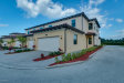 Photo of 740 Lanai Circle, Unit 104, Indian Harbour Beach, FL 32937 (MLS # 800987)