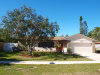 Photo of 1435 Trout Street, Merritt Island, FL 32952 (MLS # 801300)