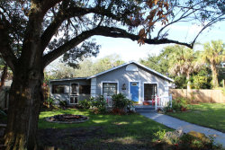 Photo of 1714 Crescent Road, Malabar, FL 32950 (MLS # 801539)