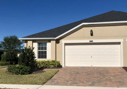 Photo of 3454 Gurrero Drive, Viera, FL 32940 (MLS # 801643)