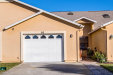Photo of Indian Harbour Beach, FL 32937 (MLS # 801773)