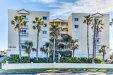 Photo of 925 N Highway A1a, Unit #201, Indialantic, FL 32903 (MLS # 801825)
