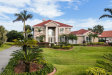Photo of 134 Lansing Island Drive, Indian Harbour Beach, FL 32937 (MLS # 801942)