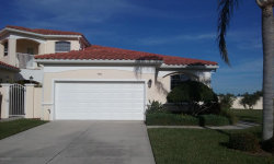 Photo of 8603 Villanova Drive, Unit 2303, Cape Canaveral, FL 32920 (MLS # 802064)