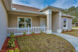 Photo of 616 Evergreen, Palm Bay, FL 32907 (MLS # 802073)