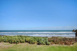 Photo of 735 N Highway A1a, Unit 203, Indialantic, FL 32903 (MLS # 802420)