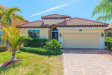Photo of 299 Montecito Drive, Satellite Beach, FL 32937 (MLS # 802426)